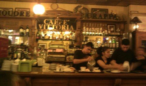 cafevittoria